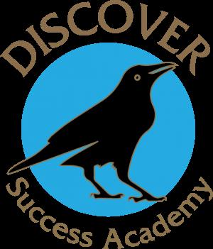 Discover Success Academy
