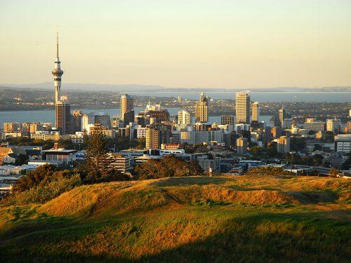 Auckland_New_Zealand_03
