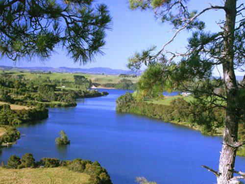ara-jones-lookout-south-waikato-nz