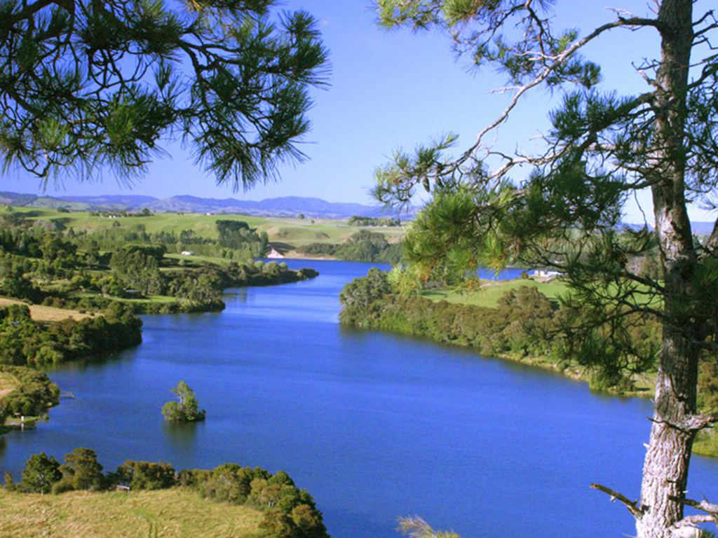 ara-jones-lookout-south-waikato-nz